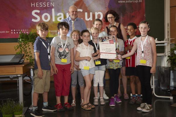 2017-06-27_Sieger_HSC-2