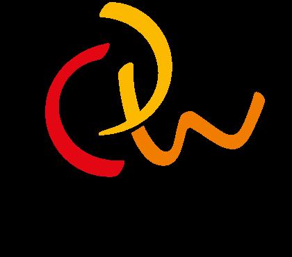 cdw Stiftung